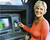 Geldautomaten bundesweit